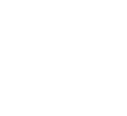 Ten Pound Hammer