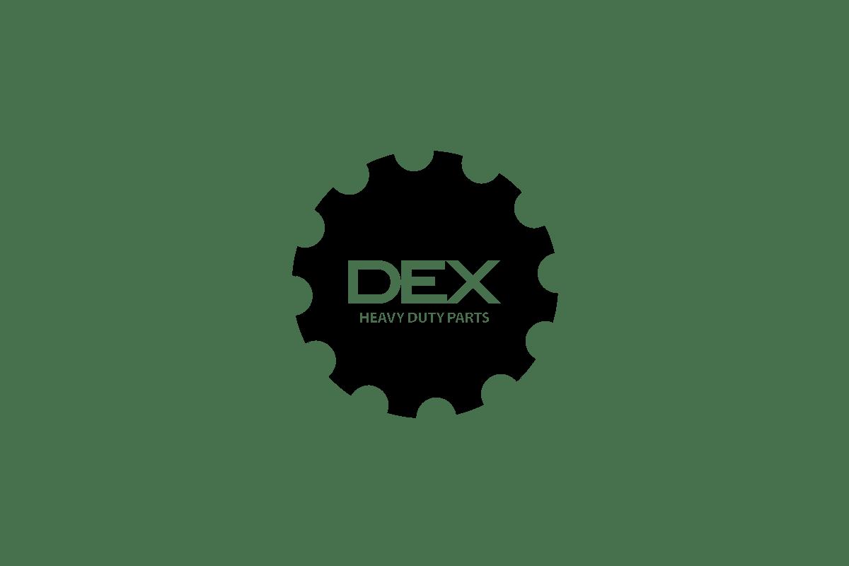 logo-dex